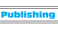 HiFive PUBLISHING services